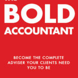 The Bold Accountant: